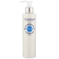 L'Occitane Shea Butter Cleansing Milk 200ml