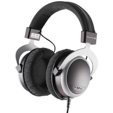 Beyerdynamic T70p Premium Tesla Hi-Fi Headphones