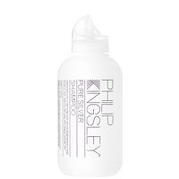 Philip Kingsley Shampoo Pure Silver Shampoo 250ml