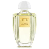 Creed Vetiver Geranium Eau de Parfum Spray 100ml