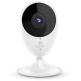 EZVIZ C2C (Mini O Plus) CS-CV206-C0-3B2WFR 1080P Indoor Security Camera - White