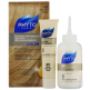 Phyto Permanent Hair Color Phyto Color: 1 Black