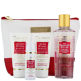Guinot Gifts and Sets Hydrating Heroes Collection (Worth GBP139.25)