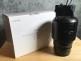 Fujifilm GF 120mm f/4 Macro R LM OIS WR Lens