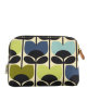 Orla Kiely Gifts and Sets Climbing Rose Cosmetic Bag
