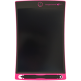 Boogie Board Jot 8.5 Ewriter - Pink