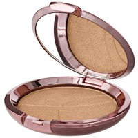 BECCA Shimmering Skin Perfector Pressed Highlighter Opal 8g