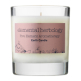 Elemental Herbology Earth Candle