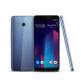 HTC U11+ 4gb/ 64gb dual sim 4G - Amazing Silver