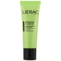 Lierac Scrubs and Masks Purifying Foam Cream 50ml / 1.7 fl.oz.