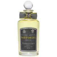 Penhaligon's Sartorial Beard Oil 100ml / 3.4 fl.oz.
